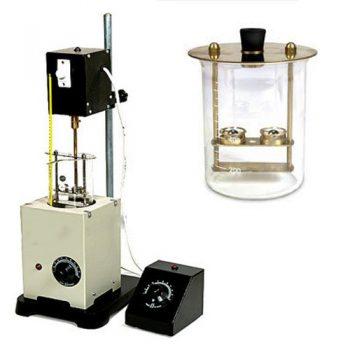 Ring-ball-apparatus-vertex