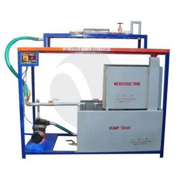 Hydraulic-bench-apparatus-500x500.jpg