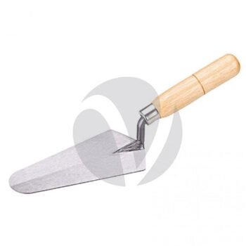 Gauging-Trowel