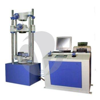 Universal-testing-machine-vertex