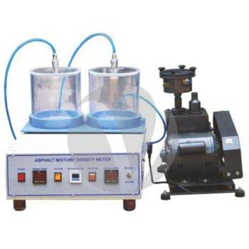 Asphalt-Mixer-Theoretical-Density-meter