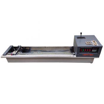 Premium-digital-test-apparatus