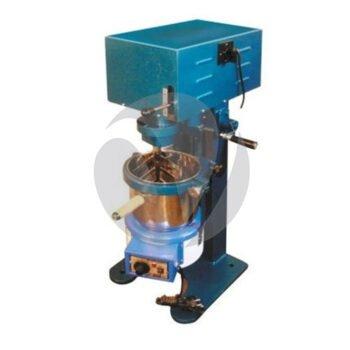 Heating-jacket-mixer-500x500