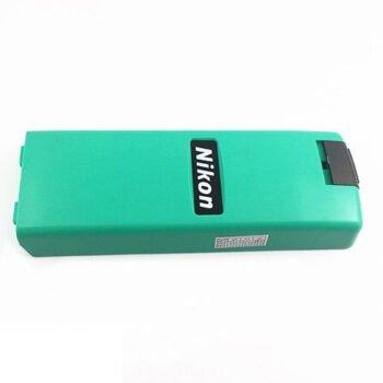 Nikon-BC65-Battery-(6V)-1