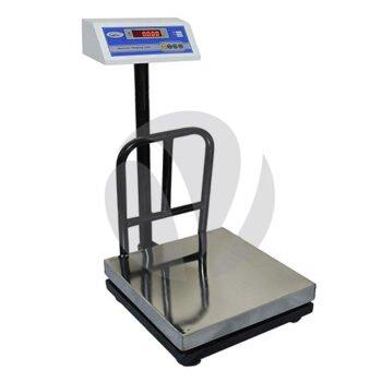 Platform Weighing Balance
