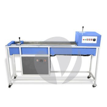 Refrigerated-Ductility-Apparatus