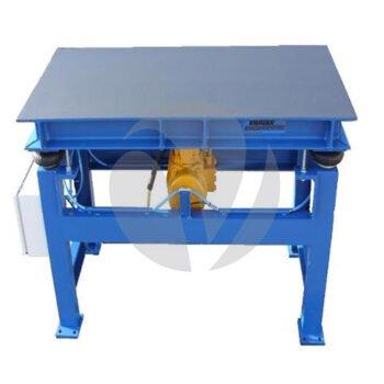 Standard Vibrating Table