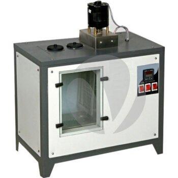 Kinematic-viscosity-bath-500x500