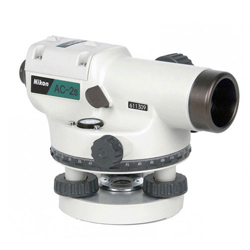 AC-2S-Automatic-Optical-Level-(2)