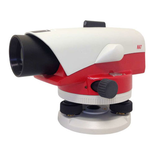 Auto-Level-Leica-NA-700-Series-(1)