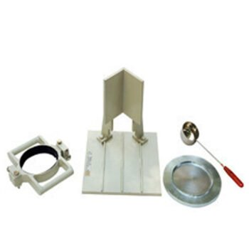 Capping-Set