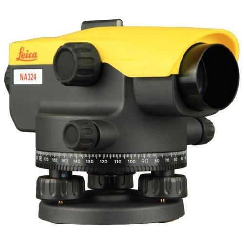 Leica NA 324 Surveying Instruments (1)