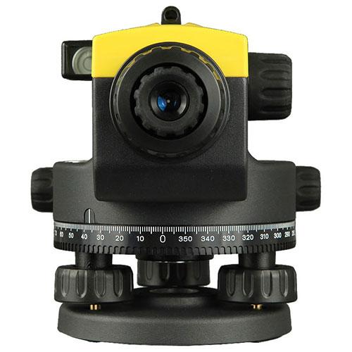 Leica NA 324 Surveying Instrument