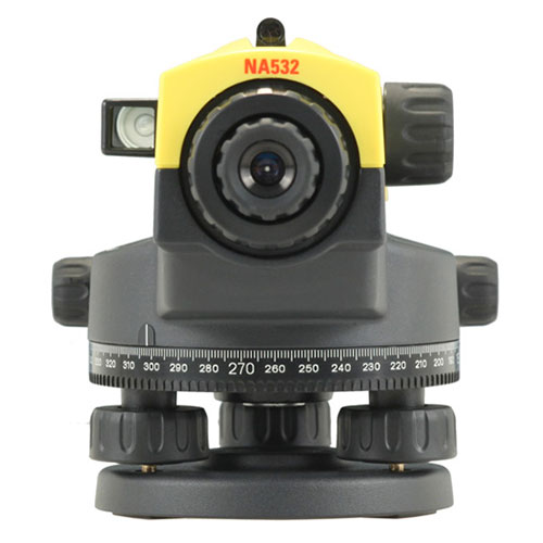 Leica-NA-532-Surveying-Instruments-(1)