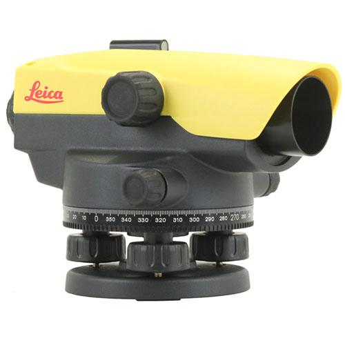Leica-NA-532-Surveying-Instruments-(2)