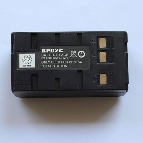 Pantax-BP02C-(4)