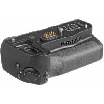 Pentax-Battery-BP01