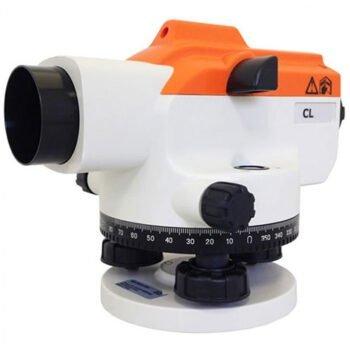 Prexiso-Automatic-Construction-Level-(2)