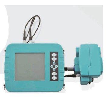 RBL+-Rebar-Detector