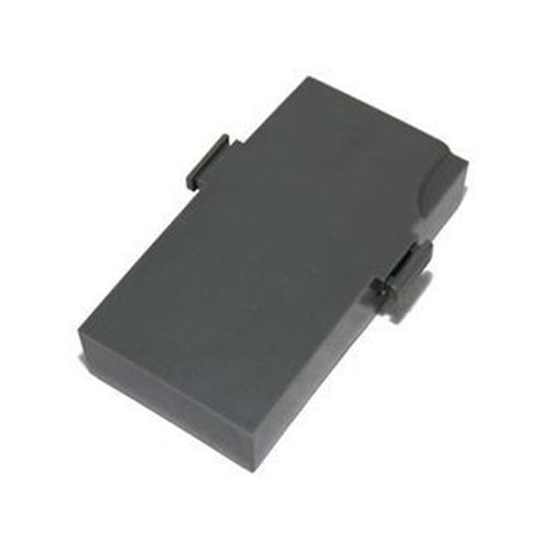 South-HB28-Battery