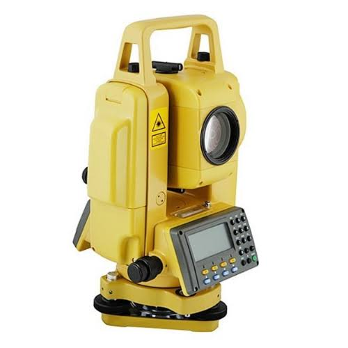 South Total Station NTS 350350R Series