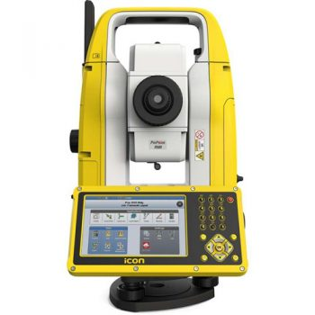 Leica-icb70-total-station