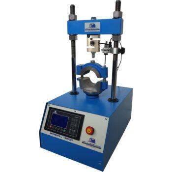 Automatic Marshall Stability Machine 2 2
