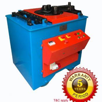 Automatic Bar Bending Machine 500x500 1