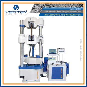 VSLIC-SM102-universal-testing-machine-1000kN-with-front-open-cross-head-and-hydraulic-grips.jpg