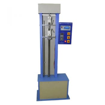 Digital-tensile-testing-machine-500x500